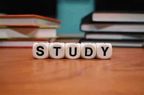 怎么学alevel成绩提升才能更有把握?