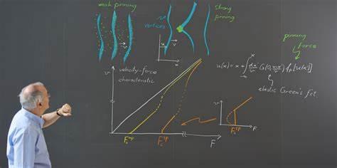 alevel物理试题计算题解题步骤分析