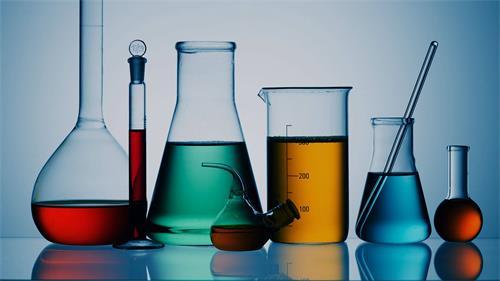 学习必备:常用alevel化学词汇整理