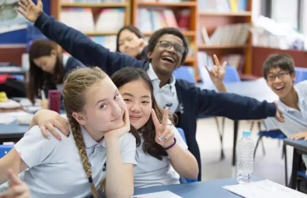 ib课程分数怎么算,各高校如何要求?