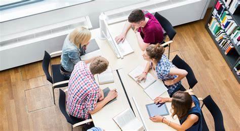 牛津大学推荐:gcse课程学习资源分享