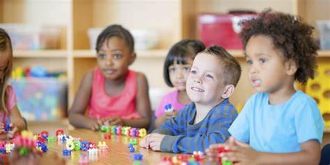 北京开设IB课程幼儿园有哪些选择?