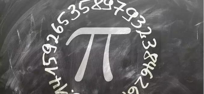 IGCSE数学考试考点归纳,你都掌握了吗?