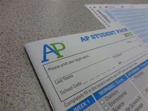 2021年韩国AP考试报名时间及流程介绍