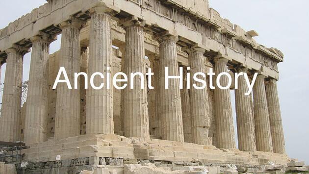学习GCSE历史课程这些方法很有用!