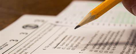 SAT阅读考试中如何高效答题?