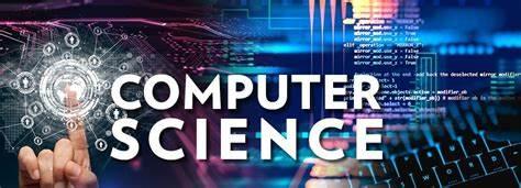 AP计算机科学A主要考哪些内容?