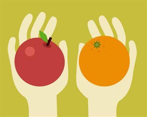ap课程与ib课程区别对比,哪个适合你?