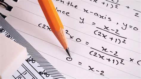 想要突破7分,如何规划IB数学课程学习?