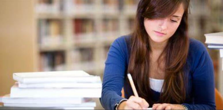 IB课程学习中的三大常见问题,如何解决?
