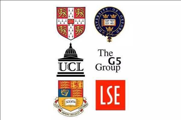 想申请英国顶尖大学,GCSE成绩要多少?