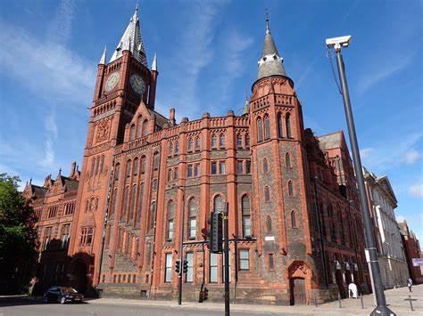 英国红砖大学Alevel成绩要求有多高?