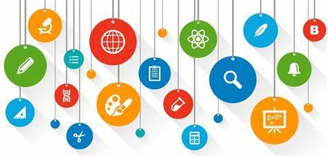 IGCSE选课经验分享,各科目有什么特点?