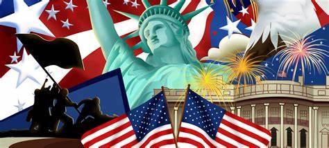 疫情加签证限制,美国留学人数暴跌