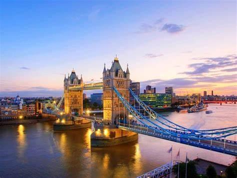 关于英国留学的一些常见问题解答
