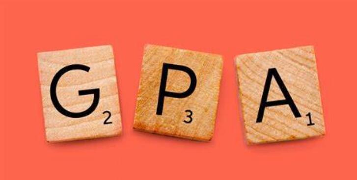 IB成绩和GPA成绩转换参考
