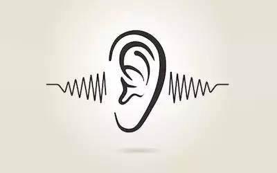如何打好雅思听力考试的各项能力基础?