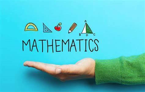 IB数学课程体系内容及考试解析