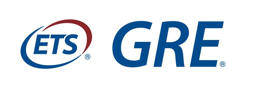 GRE与GMAT区别