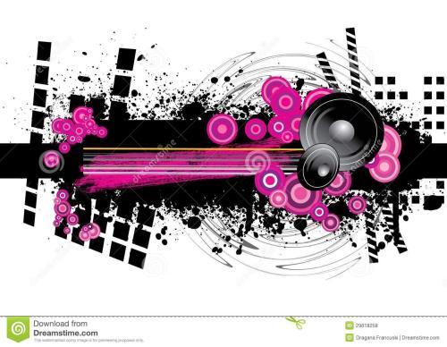 GCSE音乐
