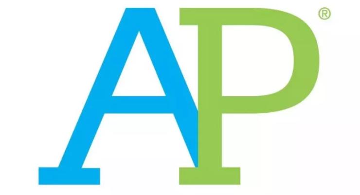 AP人文地理