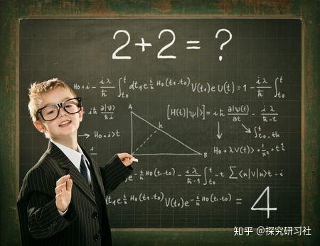 IGCSE数学