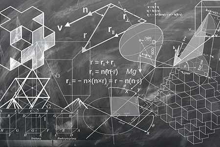 ISEE数学 vs SSAT数学