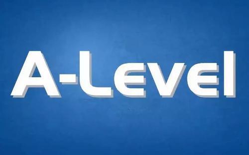A-Level课程申请国外留学