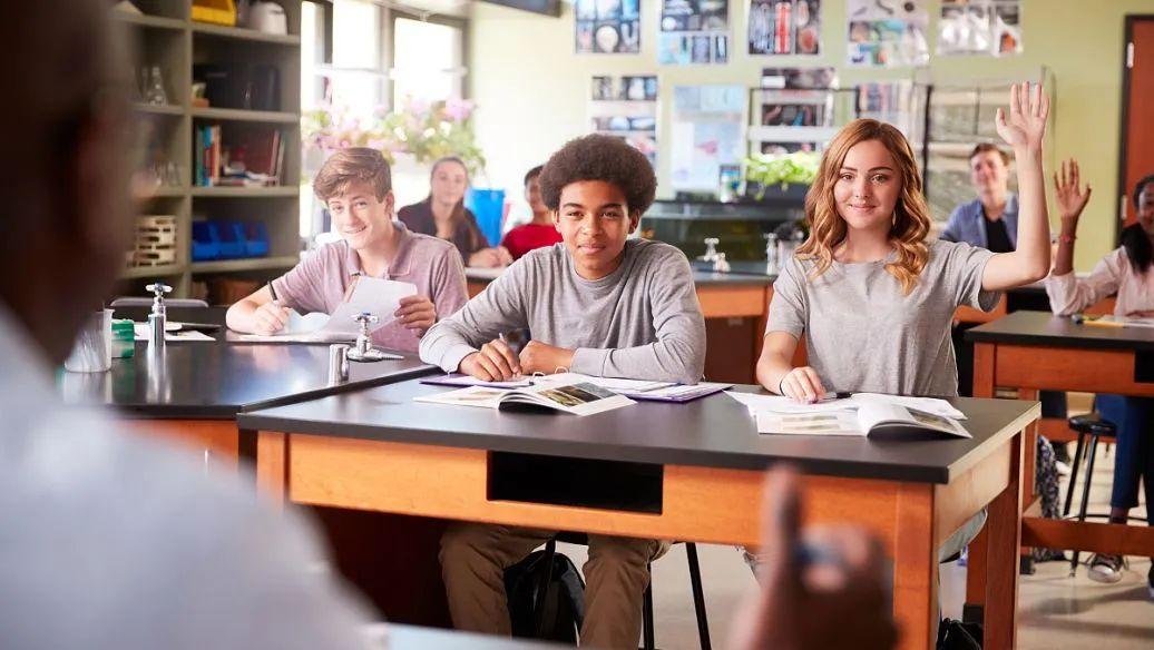2021年AP考试