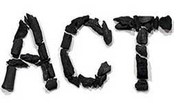 ACT数学评分标准及考试注意事项