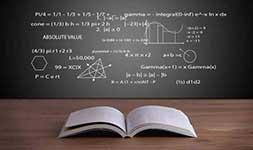 ACT考试相对SAT考试,哪个更容易申请