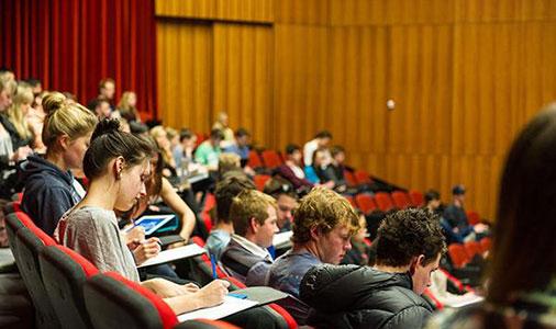 写给英美澳加的留学生:国际物理竞赛最全介绍