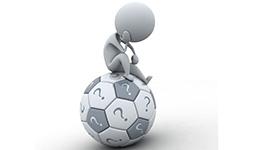 英国本科UCAS申请详细介绍(七)