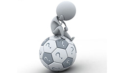 英国本科UCAS申请详细介绍(八)