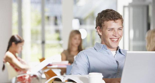 国内高中生如何才能顺利申请到英国大学本科?