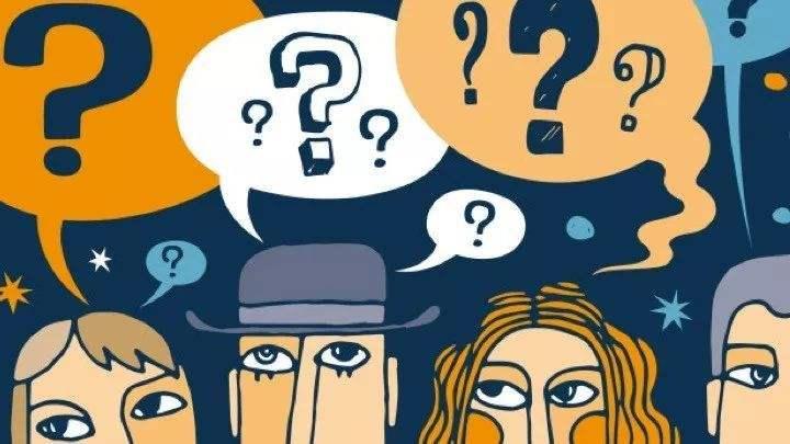 英国学生签证是否需要准备存款?