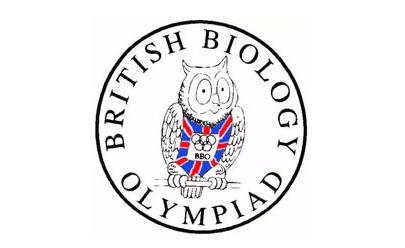 英国生物奥林匹克竞赛