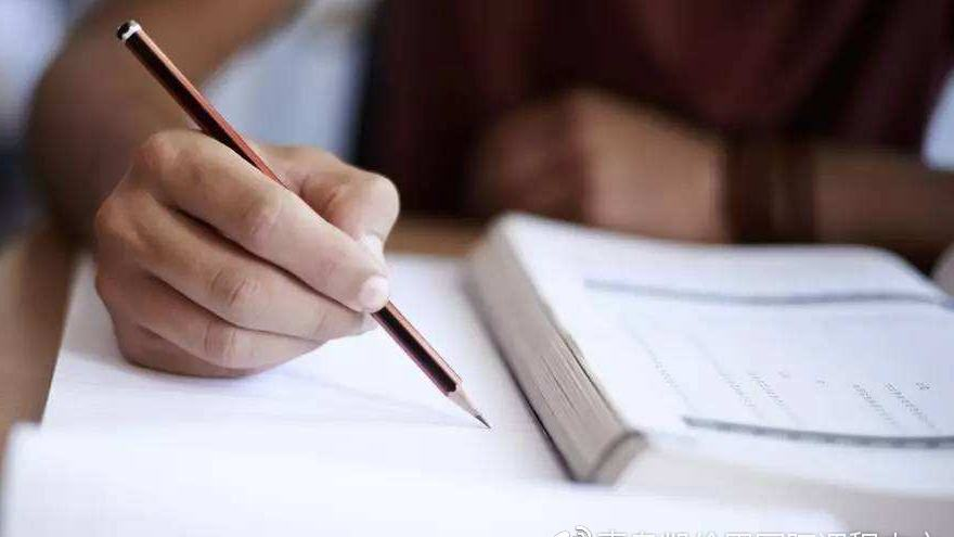 IGCSE到底是怎样的课程呢?它的重要性是什么?