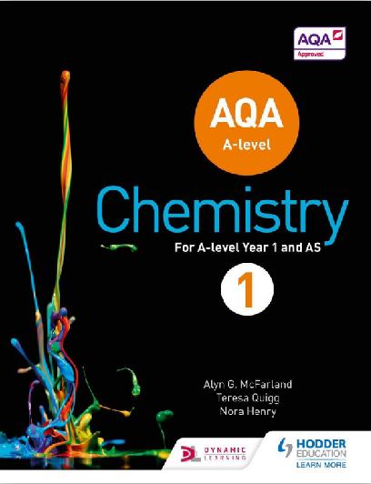 alevel物理教材电子版以及目录和大纲