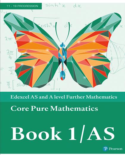 alevel进阶数学教材电子版及内容和目录大纲