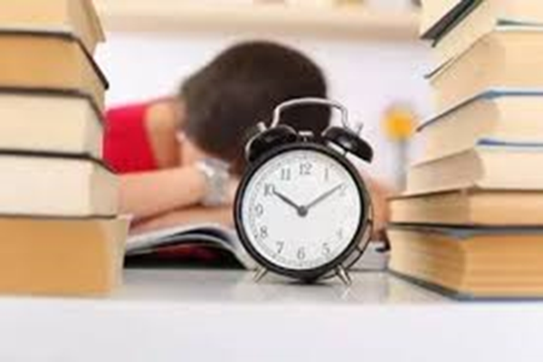 在学习Alevel科目当中如何快速提分?