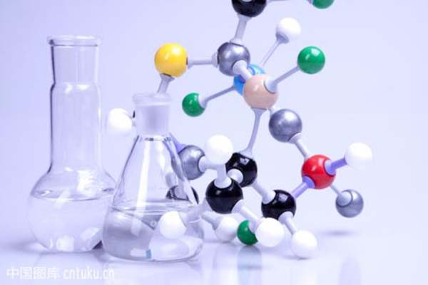 IB生物学习方法和考试技巧