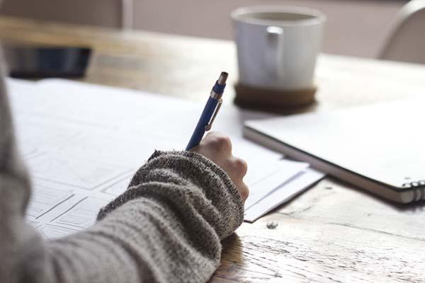 GCSE考试是什么,GCSE考试时间和考试年龄限制