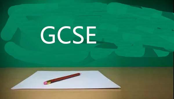 GCSE选课经验,GCSE如何选课