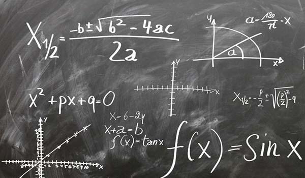 IB难度:IB数学和物理难吗?