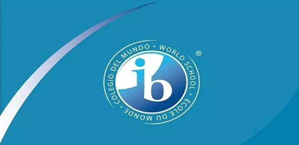 ib成绩申请英国大学:ib课程申请英国大学要求!