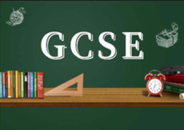英国gcse课程是什么
