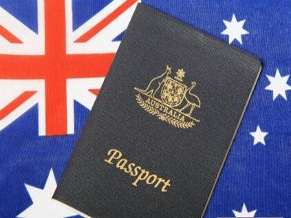 英国留学签证申请流程及材料准备