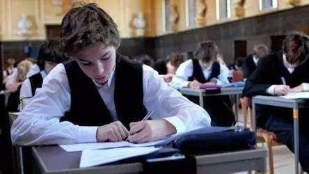 为什么挤破头也想进英国私立学校?