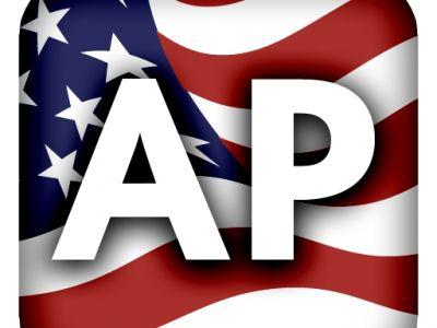AP美国历史难吗?AP美国历史究竟在学些什么?